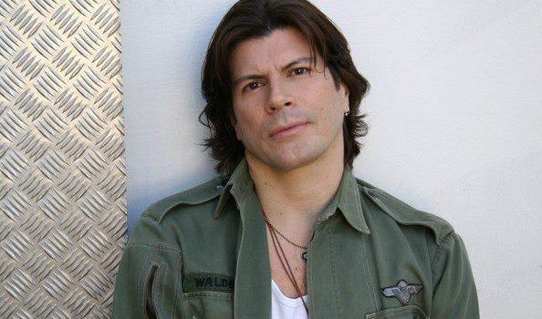 Paulo Ricardo é atração de encontro nacional de motoqueiros em Morrinhos
