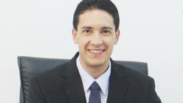 Câmara Municipal de Alexânia abre processo de cassação do mandato do prefeito