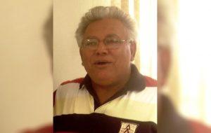 Professor aposentado é encontrado morto dentro de casa, em Goiatuba
