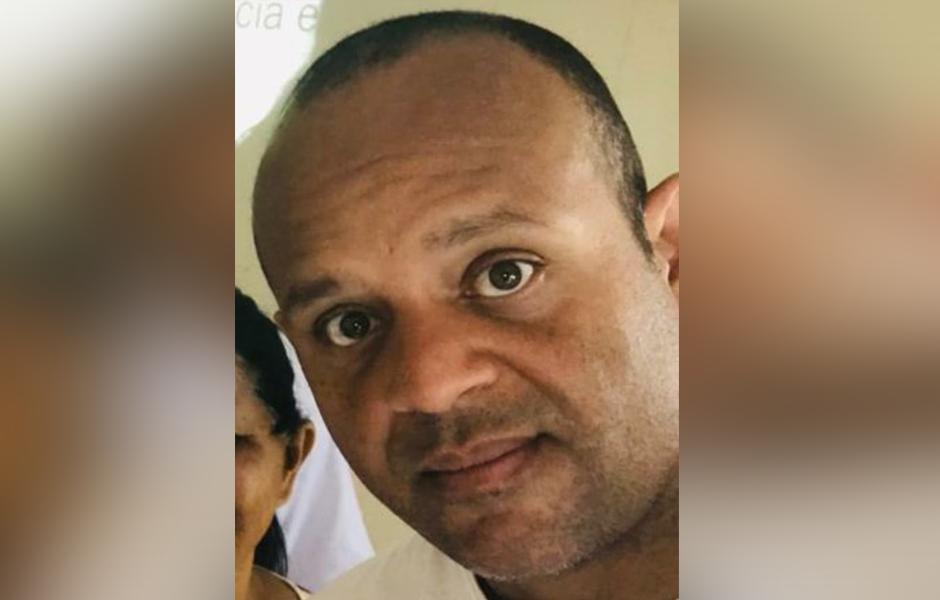 Professor é morto por aluno dentro de escola em Valparaíso
