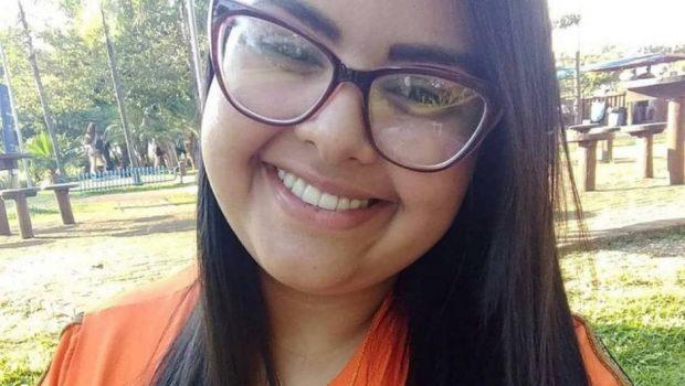 Professora morre após cair em buraco e ser atropelada, em Anápolis