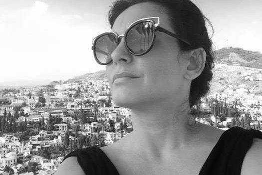 Família e amigos acreditam que ativista Sabrina Bittencourt, que denunciou João de Deus, está viva