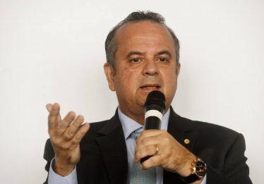 Comissão especial da PEC da Previdência não deve ser instalada nesta semana, diz secretário