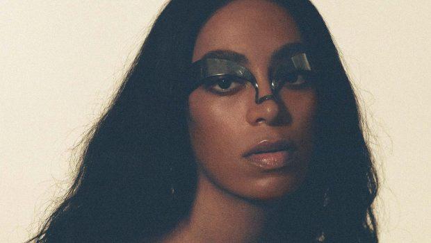 Solange Knowles cancela show no festival Coachella em 2019