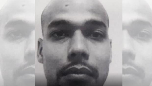 Chefe do tráfico no Rio de Janeiro morre após o próprio fuzil explodir