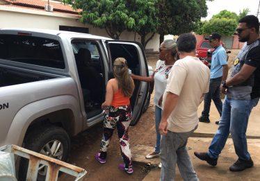 No Piauí, dentista é condenada a dois anos de prisão por racismo após ofensas no Facebook