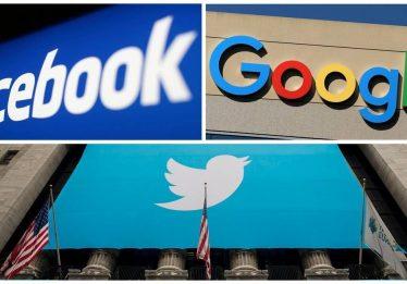 Europa aprova lei contra práticas desleais de Google, Facebook e Amazon