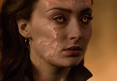 Fox libera o trailer final de 'X-Men: Fênix Negra'; filme estreia em junho