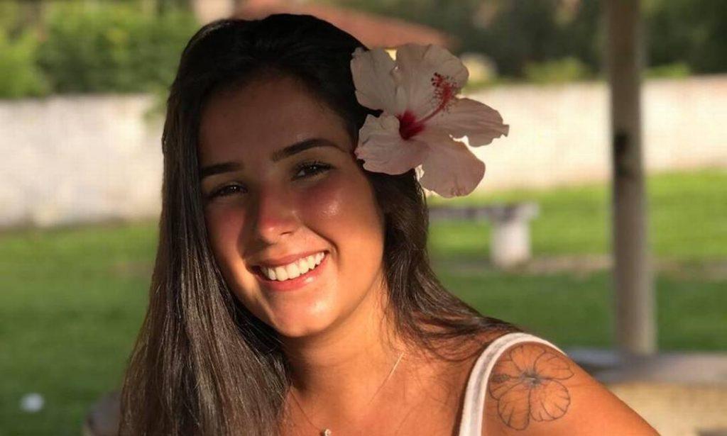 Rio de Janeiro: Jovem morre eletrocutada em festa e organizadores tratam como 'acidente'