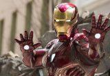 'Vingadores: Ultimato': dez curiosidades sobre a aventura que estreia esta semana