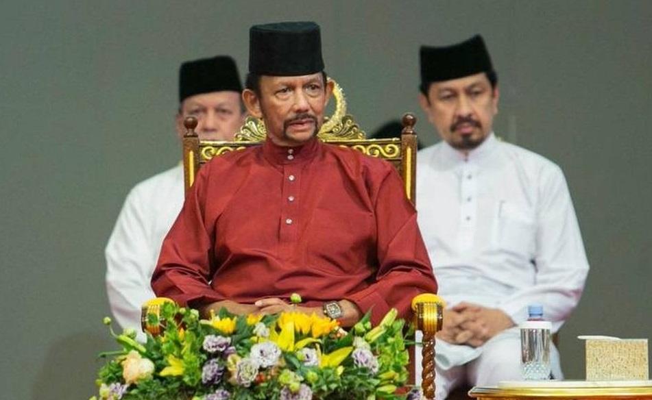 Após aprovação de lei, homossexuais serão apedrejados até a morte em Brunei