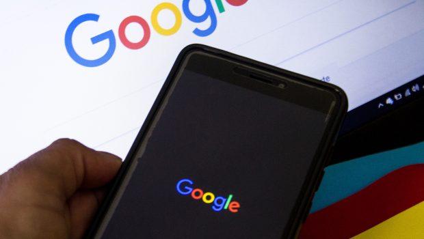 Google tenta convencer usuários de que se importa com privacidade