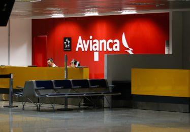 Senado libera capital estrangeiro em aéreas e retoma bagagem gratuita