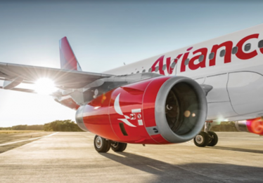 Agência reguladora suspende voos da Avianca e aponta risco à segurança