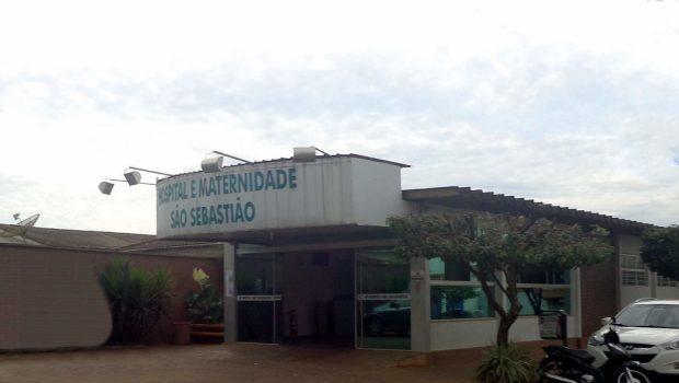 Criança de Vianópolis com sequelas após o parto será indenizada em R$ 180 mil