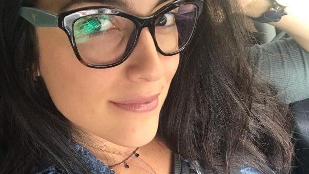 """Mulher diz ter sido espancada por seguranças na boate Villa Mix SP: """"fingi desmaio para não apanhar"""""""