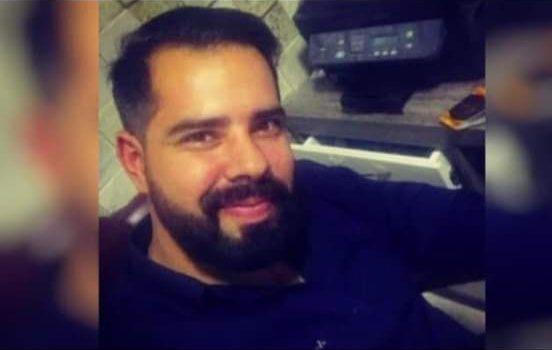 Advogado criminalista é baleado ao tentar receber honorários em Anápolis