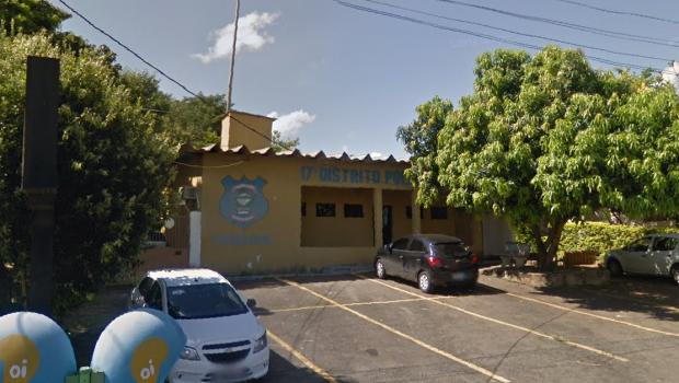 Operação da PC prende quadrilha suspeita de aplicar golpes pela OLX, em Goiás