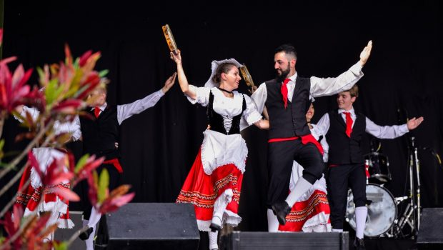 Festival Italiano de Nova Veneza começa na próxima quinta-feira (6)