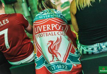 Heineken realiza evento em Goiânia para a final da Champions League