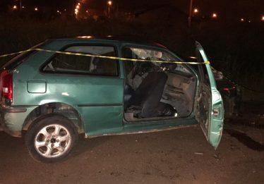 Jovem morre após acidente na GO-462 em Goiânia