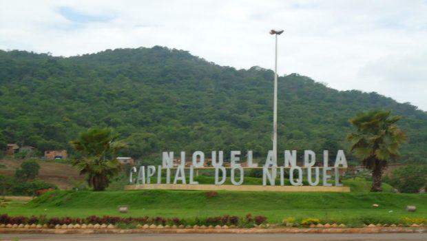 Justiça mantém liminar que suspende contrato milionário de limpeza urbana em Niquelândia