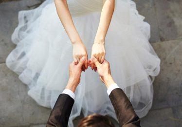 Casamento comunitário celebrará a união de 400 casais na próxima quinta (23) em Aparecida de Goiânia