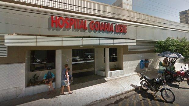 Pai de estudante que foi estuprada em UTI de hospital acredita que a morte poderia ter sido evitada