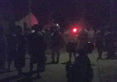 Um morre e dois ficam feridos após tiroteio em Campo Limpo de Goiás