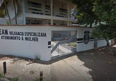 Mulher é baleada pelo amante no Jardim Tiradentes, em Goiânia