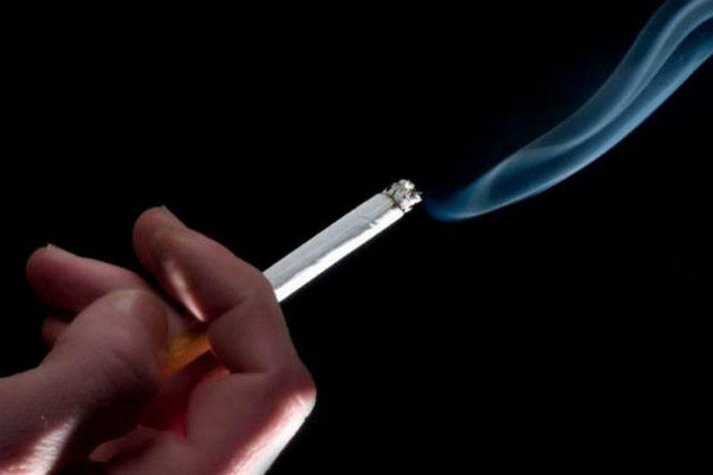 AGU cobra de indústrias de cigarro ressarcimento de gasto com fumantes