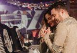 'Matutinha': Claudia Leitte lança nova canção em parceria com Mano Walter