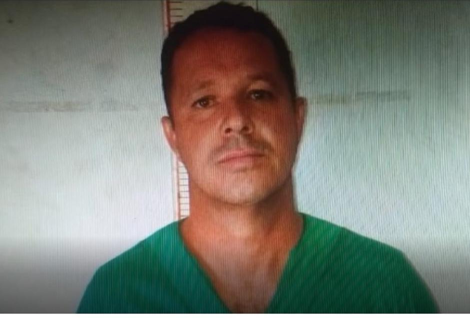 Detento morre eletrocutado em unidade prisional de Iporá