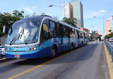 Empresas transferem para o Estado responsabilidade sobre extensões do Eixo Anhanguera