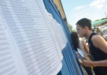 Participantes têm até esta quinta (23) para pagar taxa de inscrição do Enem