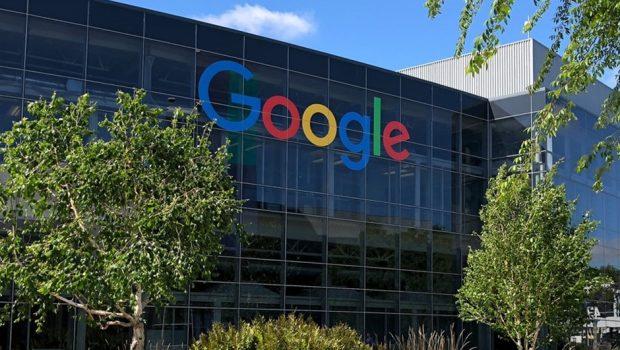 Google suspende alguns negócios com Huawei após decreto de Trump