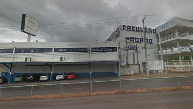 Dono de universidade é condenado pela Justiça Federal por sonegar mais de R$ 6 milhões em impostos, em Goiás