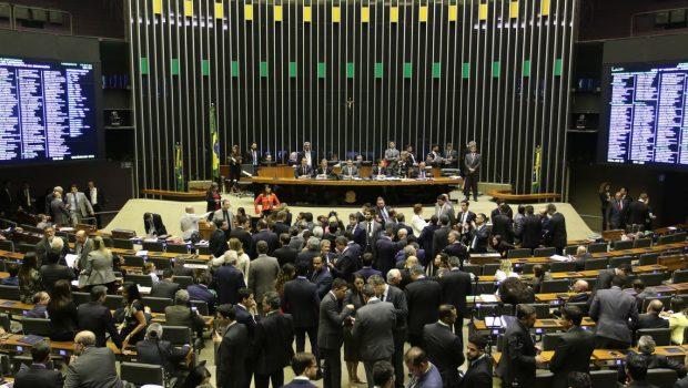 Câmara termina de votar reforma administrativa, e MP segue para o Senado