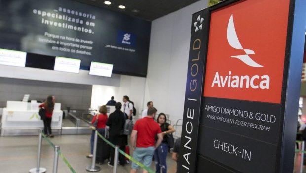 Anac suspende todas as operações da Avianca Brasil