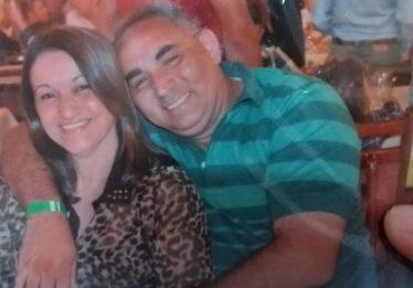Homem mata namorada que se mudaria para o Piauí sem ele