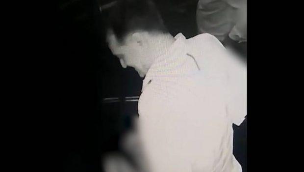 Prefeito é flagrado ao receber sexo oral no elevador em Brasília; MP instaura inquérito para investigar o caso