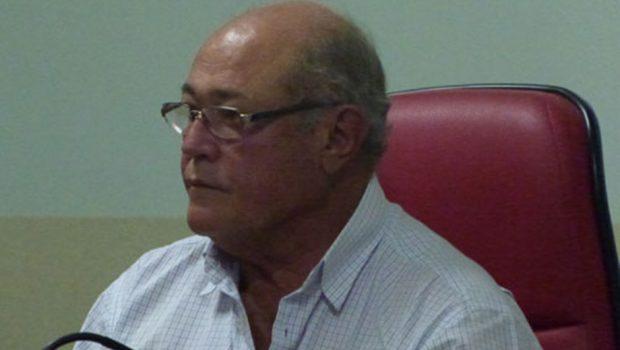 A pedido do MP, juiz bloqueia quase R$ 500 mil de ex-prefeito de Jaupaci