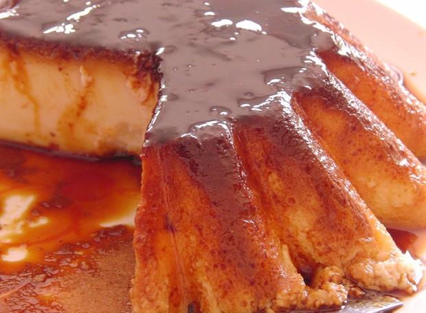Projeto que obriga restaurantes em Goiânia a incluir sobremesas sem açúcar no cardápio é aprovado