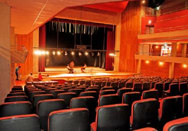 Festival de Ópera começa nesta sexta-feira (17) no Basileu França