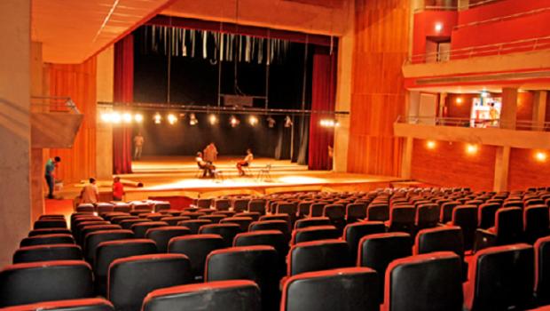 Prefeitura de Goiânia e UFG lançam Festival de Ópera na próxima sexta-feira (17)