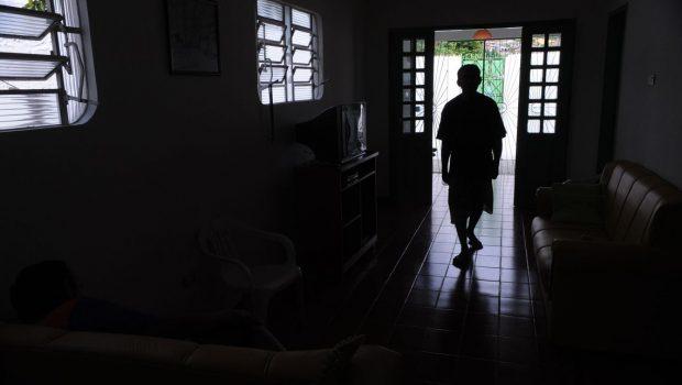 Pacientes com transtorno mental têm direito a tratamento humanizado