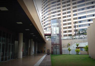 Defensoria pública promove atendimentos gratuitos a mulheres no Setor Central