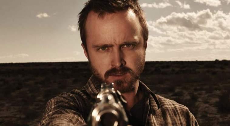 'Westworld': trailer da 3ª temporada é liberado pela HBO; assista