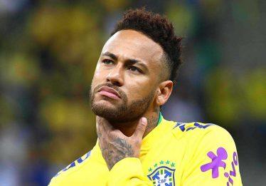 Novo advogado de Najila diz que Neymar se complicou ainda mais em depoimento
