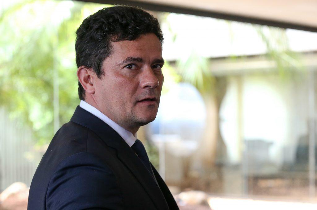 Deputados do PSL querem 'mandante, executores e beneficiários' de vazamento